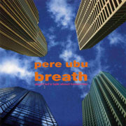 cover Breath